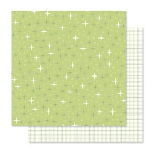 Papier Studio Calico - Felix - 05