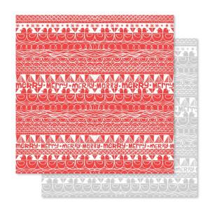 Papier Studio Calico - Felix - 12