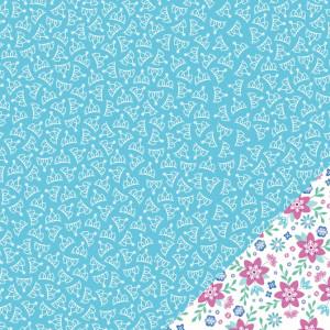 Papier Pebbles - Winter Wonderland - Sparkle