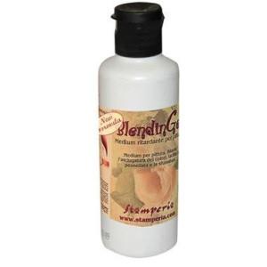 Blending Gel 80 ml Stamperia