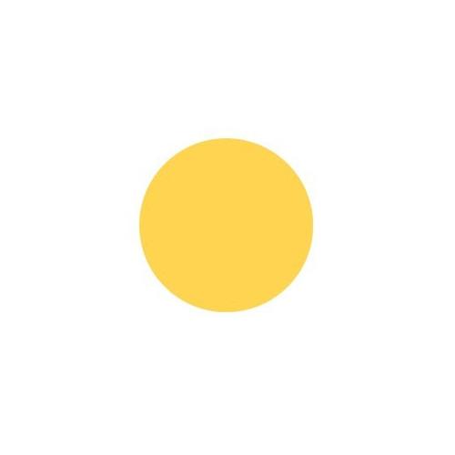 Dziurkacz ozdobny 3,7 cm 010 - Koło