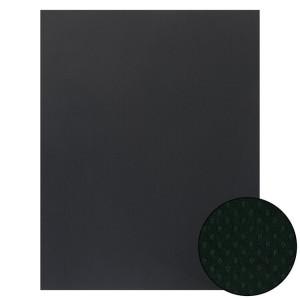 Papier ozdobny w rozmiarze 71,1 x 55,9 cm Poster Board - Pepper - We R