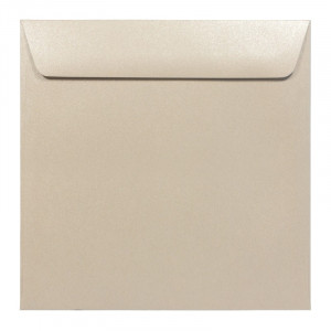 Koperty perłowe Majestic - Sand 120g K4