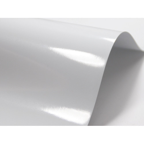 Papier błyszczący Splendorlux - Premium White 250 g A4 20 ark.
