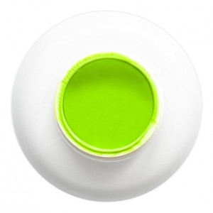 Farba tablicowa 200 ml Green