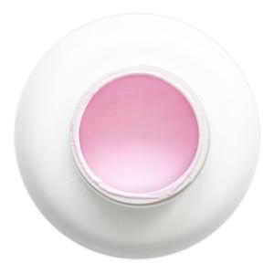 Farba tablicowa 200 ml Pastel Pink