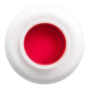 Farba tablicowa 200 ml Coral