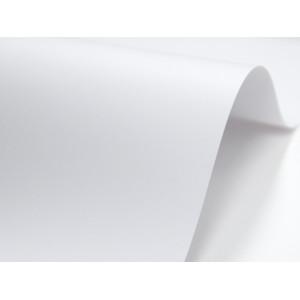 Papier Splendorgel - Extra White