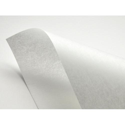 Pergamenata Paper - Bianco 110 g 20 sheets
