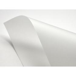 Kalka Golden Star 110g - Extra White, biała, A4, 20 ark.