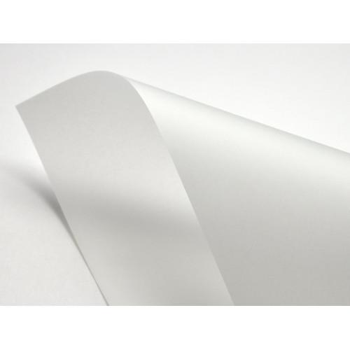 Kalka Golden Star 160g - Extra White, biała, A4, 20 ark.