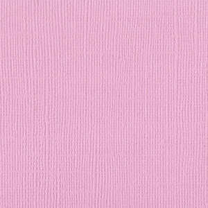 Papier samoprzylepny 30,5 x 30,5 cm -  BB Mono - Roselle
