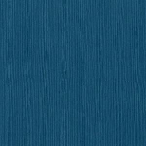 Papier samoprzylepny 30,5 x 30,5 cm -  BB Mono - Blue Calypso