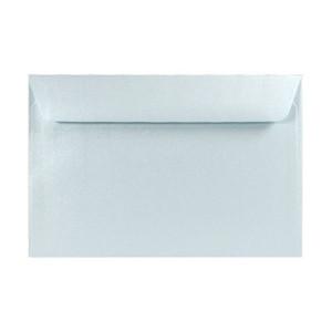 Koperty perłowe Majestic - Candlelight Cream 120g C6