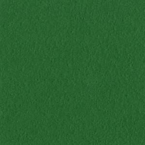 Papier samoprzylepny 30,5 x 30,5 cm -  BB Mono - Bazzill Green