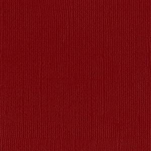 Papier samoprzylepny 30,5 x 30,5 cm -  BB Mono - Pomegranate