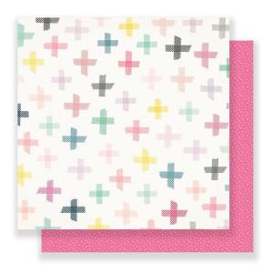 Papier AC -  Bloom - Blossom