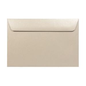 Koperty perłowe Majestic - Sand 120g C6