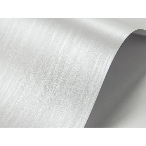Constellation Jade Paper - Silk 215 g A4 20 sheets