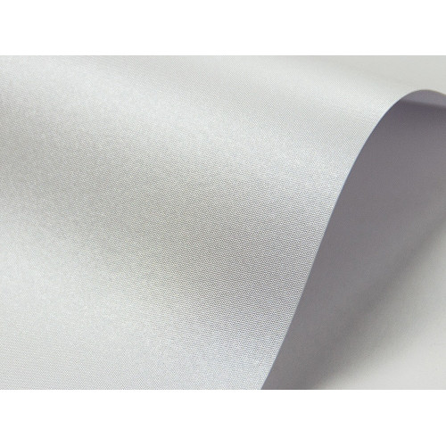 Constellation Jade Paper 215g - Raster, silver, A4, 20 sheets