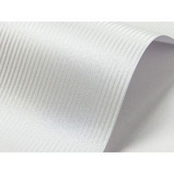 Constellation Jade Paper 215g - Laser, silver, A4, 20 sheets