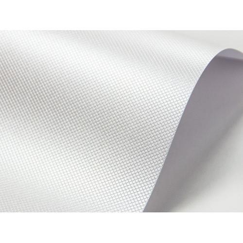 Constellation Jade Paper - Interreccio 215 g A4 20 sheets
