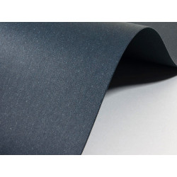 Papier Savile Row Tweed 300g - Blue, niebieski, A4, 20 ark.