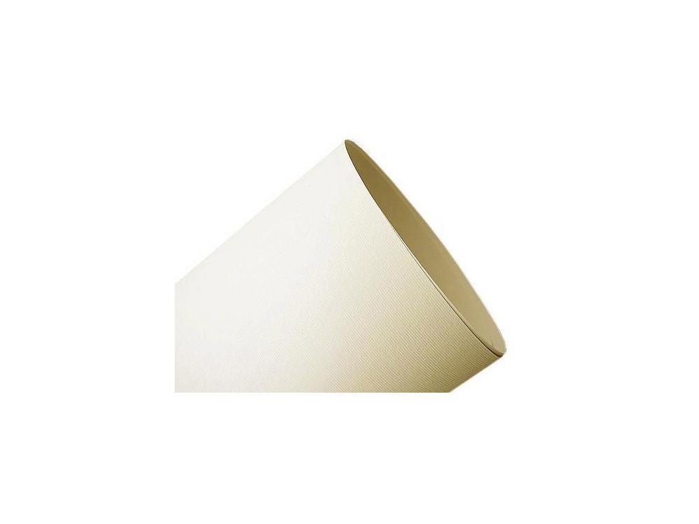 Papier Acquerello 100g - Camoscio, kremowy, A4, 20 ark.