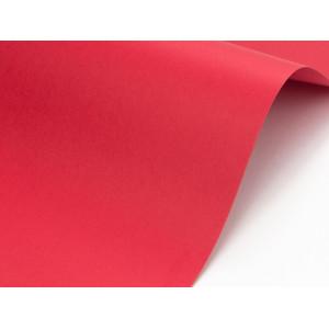 Sirio Color - Lampone