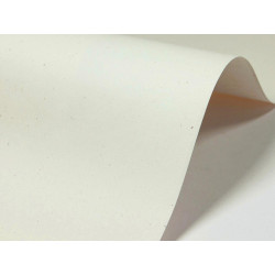 Freelife Paper 120g - ivory, Kendo, A4, 20 sheets