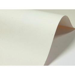 Papier Freelife 120g - kremowy, Kendo, A4, 20 ark.