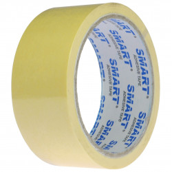 Double-sided self-adhesive tape - SMART - 38 mm x 10 m