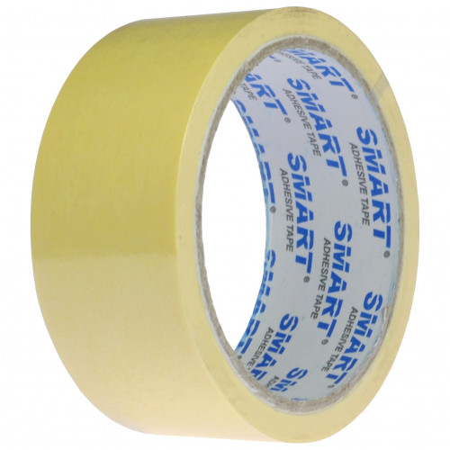 Double-sided adhesive tape SMART 38 mm x 10 m