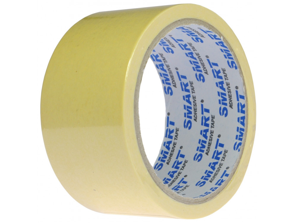 Double-sided adhesive tape SMART 48 mm x 10 m