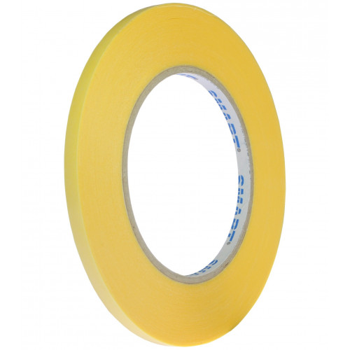 Double-sided adhesive tape - SMART - 6 mm x 50 m