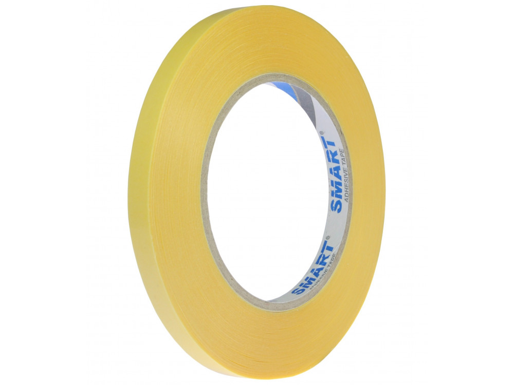 Double-sided adhesive tape - SMART - 9 mm x 50 m