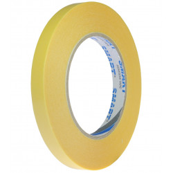 Double-sided adhesive tape SMART 12 mm x 50 m