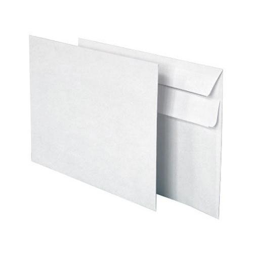 Koperty biurowe 70g C6 SK 1000 szt. białe