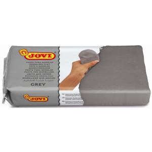 Pasta modelarska szara 0,5 kg Jovi