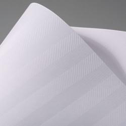 Papier Gmund 135g - Flow High White, biały, A4, 20 ark.