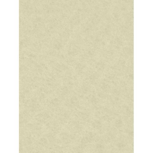 Filc ozdobny - Knorr Prandell - cream, 20 x 30 cm