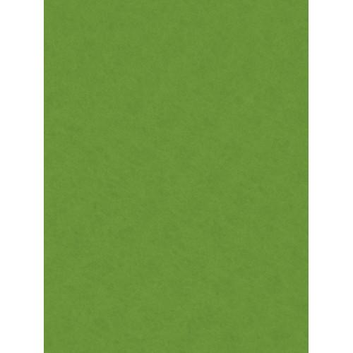 Filc ozdobny 20x30 cm May Green