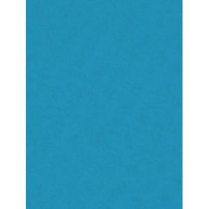 Filc ozdobny 20x30 cm Turquoise