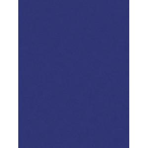 Filc ozdobny 20x30 cm Ink Blue