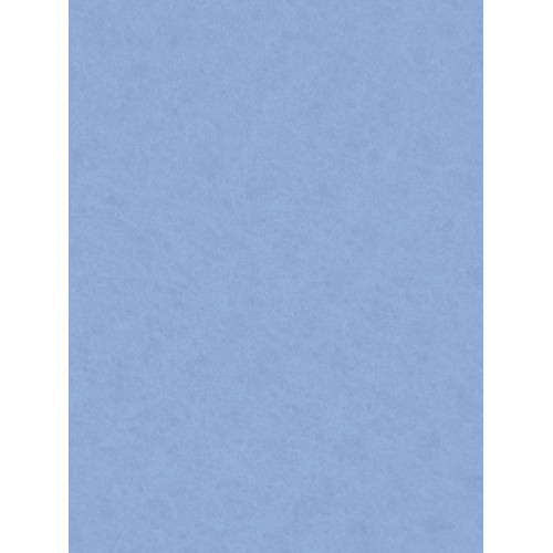 Filc ozdobny 20x30 cm Light Blue
