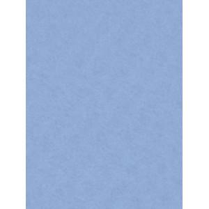 Filc ozdobny 20x30 cm Light Blue