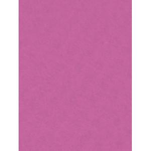 Filc ozdobny 20x30 cm Pink