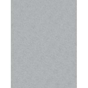 Filc ozdobny 20x30 cm Platinum Grey