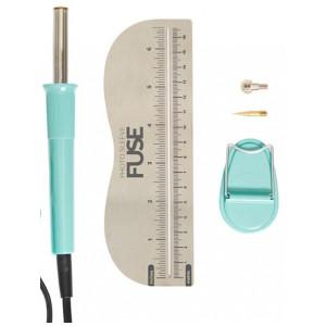 Urządzenie Fuse Photo Sleeve Tool  - We R