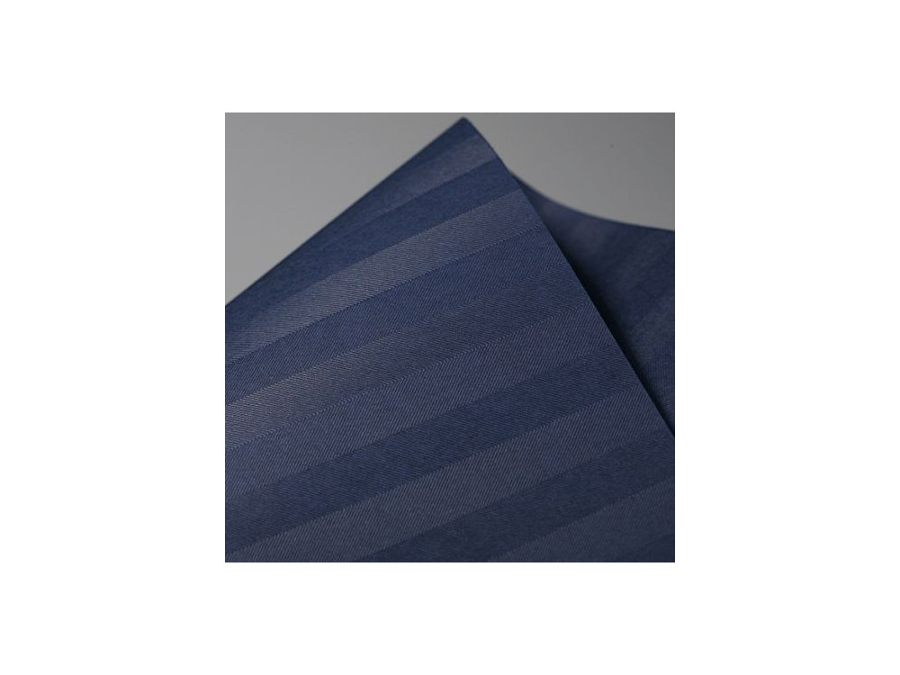 Gmund Paper 300g - Flow Blue, A4, 20 sheets